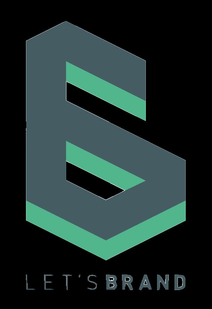 logo_letsbrand